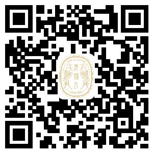 燕窝月饼礼品卡提货系统 二维码提货系统