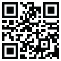 高铁礼品卡提货系统 礼券兑换系统