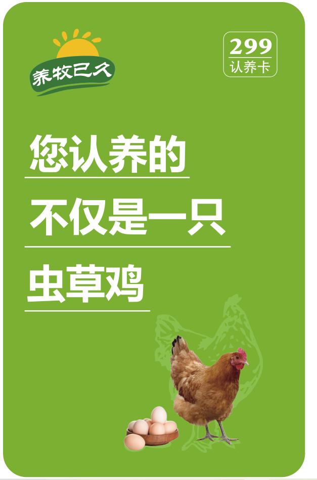 生态农产品提货平台,土鸡土鸡蛋提货系统